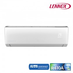 Mini-Split Lennox Inverter...