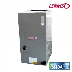 Central Lennox SEER 10