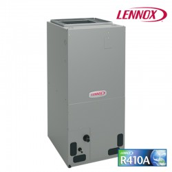 Central Lennox Serie Merit®
