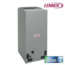 Central Lennox T-Class™...