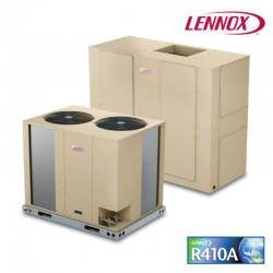 Central Lennox Elite®...