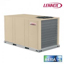 Paquete Lennox Landmark®