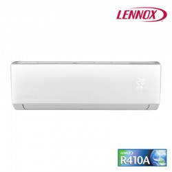 Mini-Split Lennox SEER10