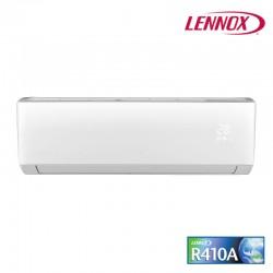 Mini-Split Lennox SEER10